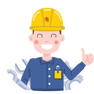 建筑消防工程师图片