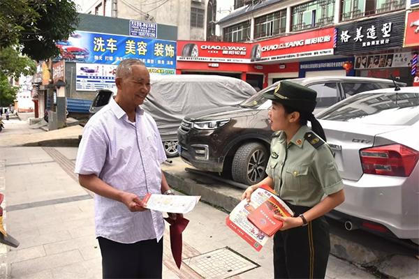 北京消電檢單位