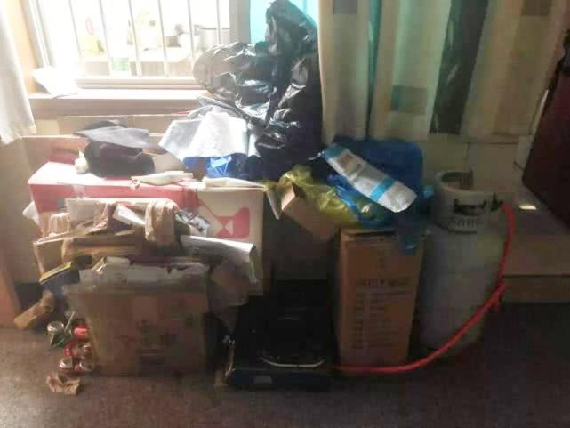 杭州32名房东因拒改消防隐患被拘留